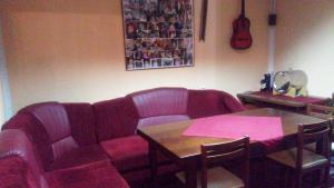 S&Z Hostel - фото 7