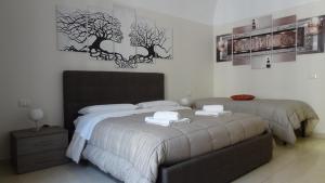 Casa Marta Suite
