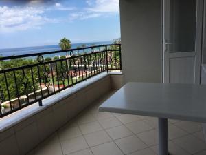 Havana Apart Hotel