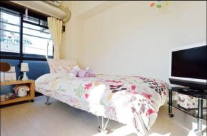 Sweet Style Apartment In Kozu Area T19