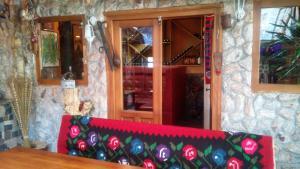S&Z Hostel - фото 5