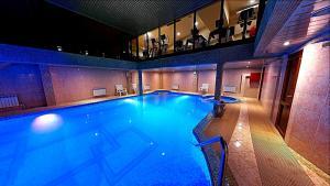 Отель Элотель - фото 2