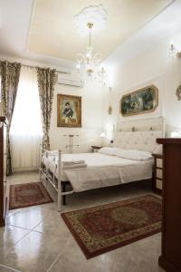 Affittacamere BB Villa Cristina