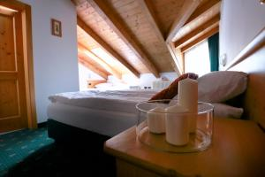 Quadruple Room Alp Hotel Dolomiti