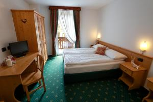 obrázek - Alp Hotel Dolomiti