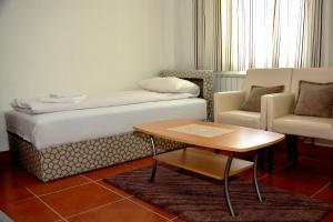 Motel Rudar, Motely  Tuzla - big - 11