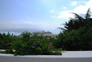 Costa Residence Vacanze