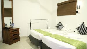 Kandy City Rooms & Hostel
