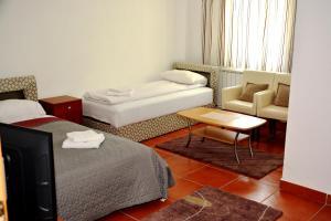 Motel Rudar, Motely  Tuzla - big - 14
