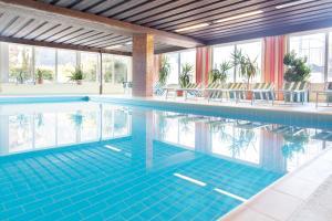 obrázek - Hotel Thaler