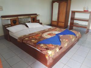 Sengdaohuang guesthouse, Guest houses  Thakhek - big - 1