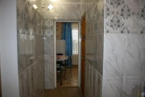 Apartment on Leselidze, Appartamenti  Gelendzhik - big - 7