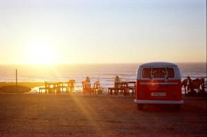 Imessouane Surf Lodge, Lodges  Imsouane - big - 21