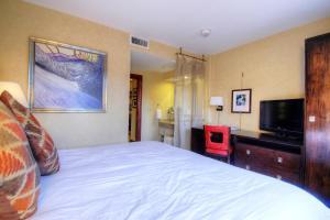 112 Beaver Creek Lodge Luxury Suite Condo Condo - Apartment - Beaver Creek