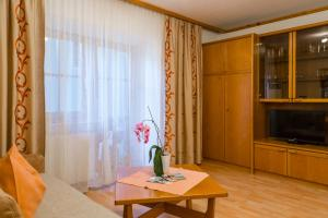 Appartement Seibl
