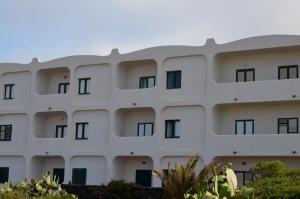 obrázek - Guest House Punta Fram
