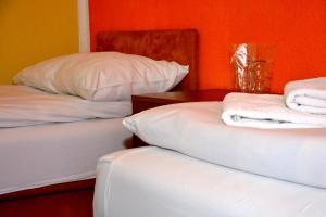 Motel Rudar, Motely  Tuzla - big - 34