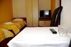 Motel Rudar, Motely  Tuzla - big - 31