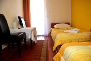 Motel Rudar, Motely  Tuzla - big - 27
