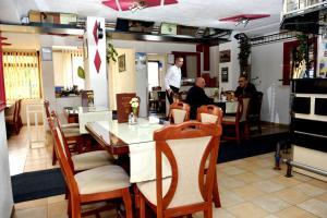 Motel Rudar, Motely  Tuzla - big - 38