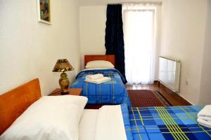 Motel Rudar, Motely  Tuzla - big - 20