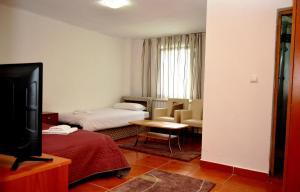 Motel Rudar, Motely  Tuzla - big - 28