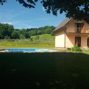 Holiday Home Cicovic - фото 3