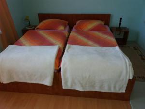 Bed & Breakfast Zorka