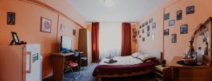 Studio Isa, Apartmány  Sibiu - big - 1
