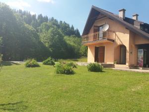 Holiday Home Cicovic - фото 2