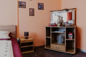 Studio Isa, Apartmány  Sibiu - big - 18