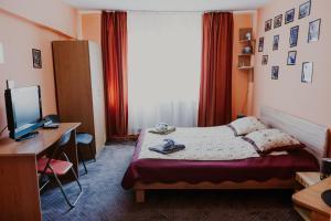Studio Isa, Apartmány  Sibiu - big - 40