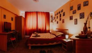 Studio Isa, Apartmány  Sibiu - big - 38