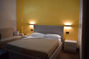 Corallo Rooms