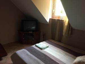 Hunor apartman, Apartmány  Gyula - big - 19