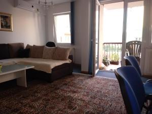 Apartment Amra Stup - фото 25