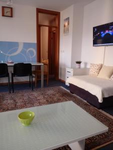 Apartment Amra Stup - фото 24