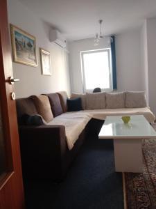 Apartment Amra Stup - фото 22