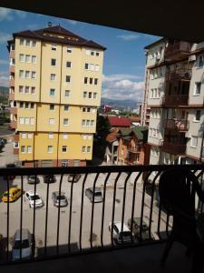 Apartment Amra Stup - фото 20
