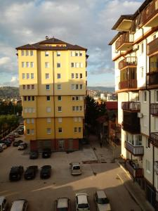Apartment Amra Stup - фото 19