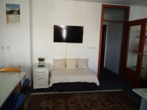 Apartment Amra Stup - фото 16