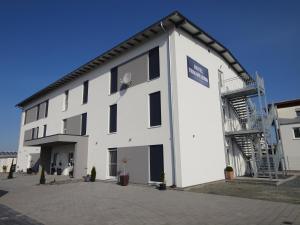 Hotel Traumfabrik