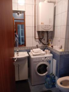 Apartment Amra Stup - фото 15