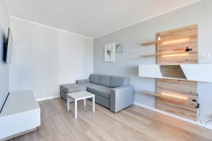 Apartamenty Apartinfo Morena
