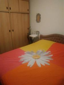 Apartement GOOOAL, Apartments  Skopje - big - 8