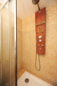 Suite Balestre Five stars Holiday House, Apartmány  Nice - big - 24