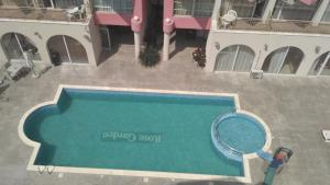 Apartment Salena in Sunny Dreams