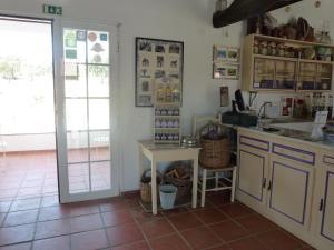 Herdade Da Amendoeira, Penzióny  Arraiolos - big - 97