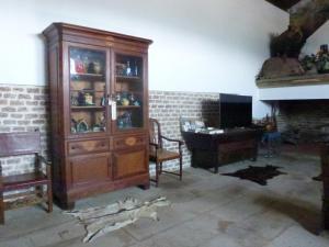 Herdade Da Amendoeira, Penzióny  Arraiolos - big - 96