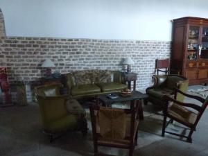 Herdade Da Amendoeira, Penzióny  Arraiolos - big - 95
